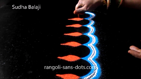Simple-Diwali-rangoli-1ac.png
