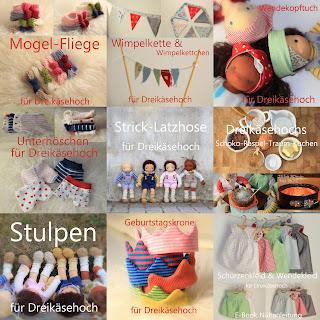 http://barbarasblumenkinderwelt.blogspot.de/p/dreikasehoch-feiert-geburtstag.html