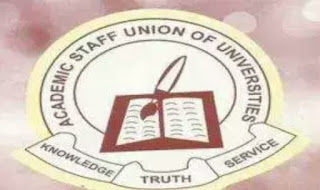 ASUU Strike: Lecturers And Govt Set To Meet Again Today