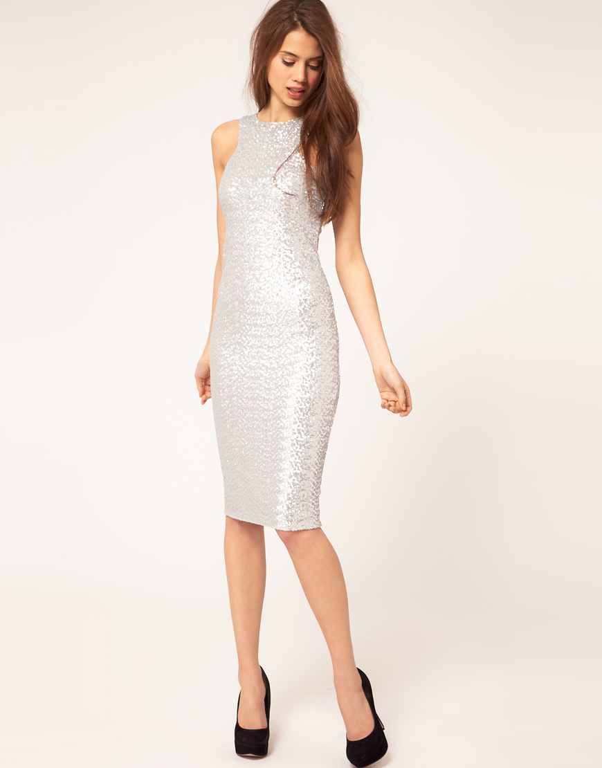 Find Sequin Dresses from Rent the Runway. Get free dry-cleaning, returns, and a We Handle Dry Cleaning· Worry-Free Returns· Free Backup Size· Dresses From $,+ followers on Twitter.