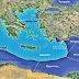 Δήλωση-βόμβα από τον Δ.Βίτσα: «Μέσα σε συγκεκριμένο χρονικό διάστημα θα ανακηρύξουμε την ελληνική ΑΟΖ» (video)