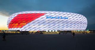 stadion-termegah-allianz-arena-1