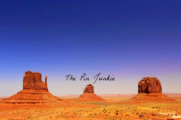 http://www.thepinjunkie.com/p/cop.html