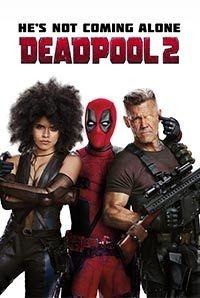 deadpool full movie download in hindi khatrimaza
