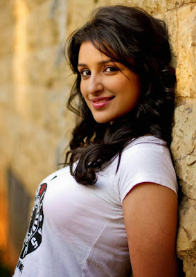 Parineeti Chopra Fitness Images Picture Biography Workout & Diet