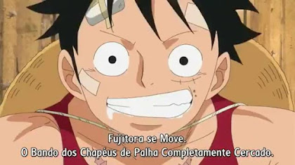 One Piece Episódio 740, One Piece Ep 740, One Piece 740, One Piece Episode 740, One 740, One Piece Anime episode 740, Assistir One Piece Episódio 740, Assistir One Piece Ep 740, One Piece 740