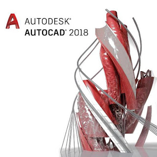 Download AutoCAD 2018 32bit and 64bit FREE [FULL VERSION] | Update Link November 2019