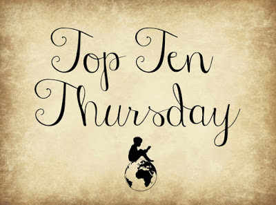 https://blog4aleshanee.blogspot.com/p/top-ten-thursday.html