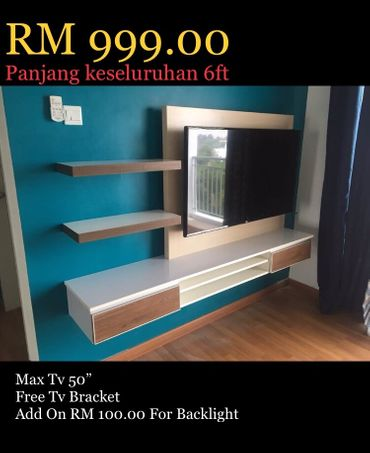 FELICIA RM999