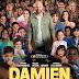 [CRITIQUE] : Damien veut changer le monde