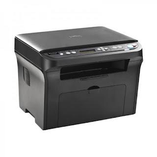 Download Printer Driver Pantum M6005