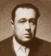 El ajedrecista Pere Mas