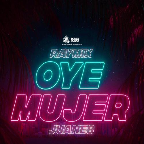 https://www.pow3rsound.com/2018/04/raymix-ft-juanes-oye-mujer.html
