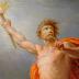 Η Μυθολογία των Ελλήνων - Προμηθέας: O επαναστάτης του Ολύμπου