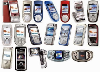 Permalink to Cara Cek Tipe Hp Nokia Orisinil 100%