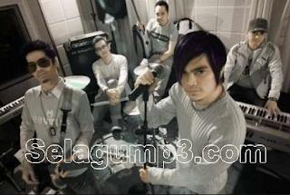 Update Terbaru Kumpulan Lagu Band Elkasih Full Album Mp3 Terpopuler
