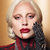 "Lady Gaga estará en el especial ""Actors on Actors"" de 'Variety' y 'PBS'"