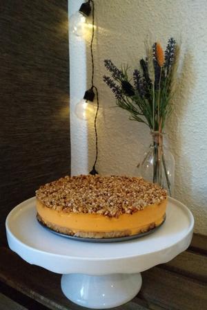 recetario-reto-disfruta-papaya-recetas-dulces-tarta-cremosa