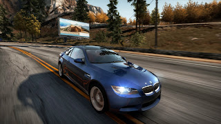 Need For Speed Hot Pursuit 2