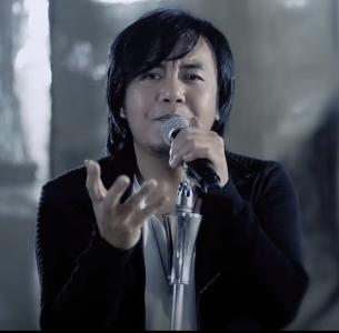 Download Lagu Terpopuler Ari Lasso Full Album Dunia Maya Mp3 Update Terbaru