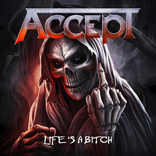 Download Álbum Completo Torrent
