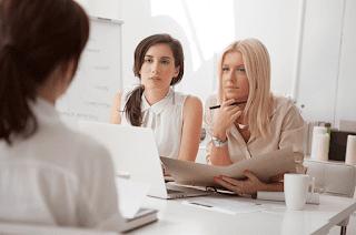"""Entrevista de Emprego: erros que podem arruinar em uma  """"Entrevista de Emprego"""""""