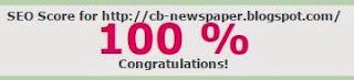 skor seo cb-newspaper