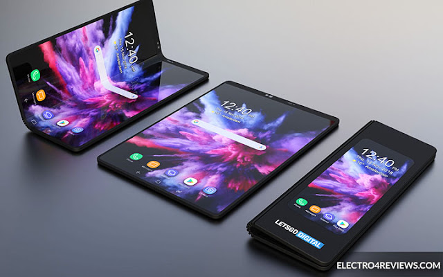Why Apple Will Be Late to Foldable Phones (and Still Win)