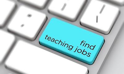 Where to Find Teaching Jobs in Dubai