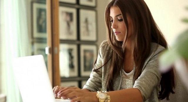 Gambar Contoh Surat Penawaran Kerjasama Perusahaan