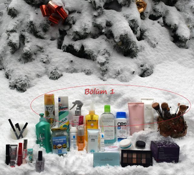 2015 kozmetik-2015 cosmetics-2015 hits-2015 favori kozmetik-2015 vazgecemediklerim