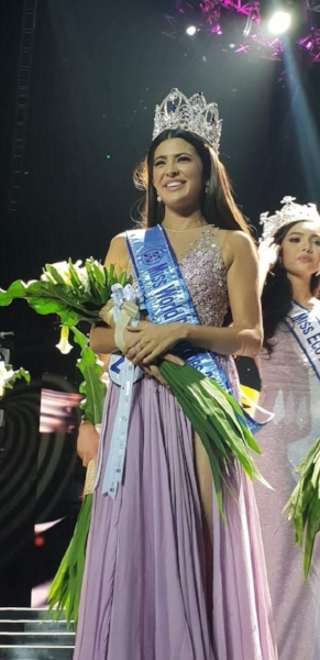 miss world philippines 2018 winner katarina rodriguez