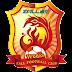 Plantilla de Jugadores del Wuhan Zall FC 2019