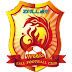 Plantel do Wuhan Zall FC 2019