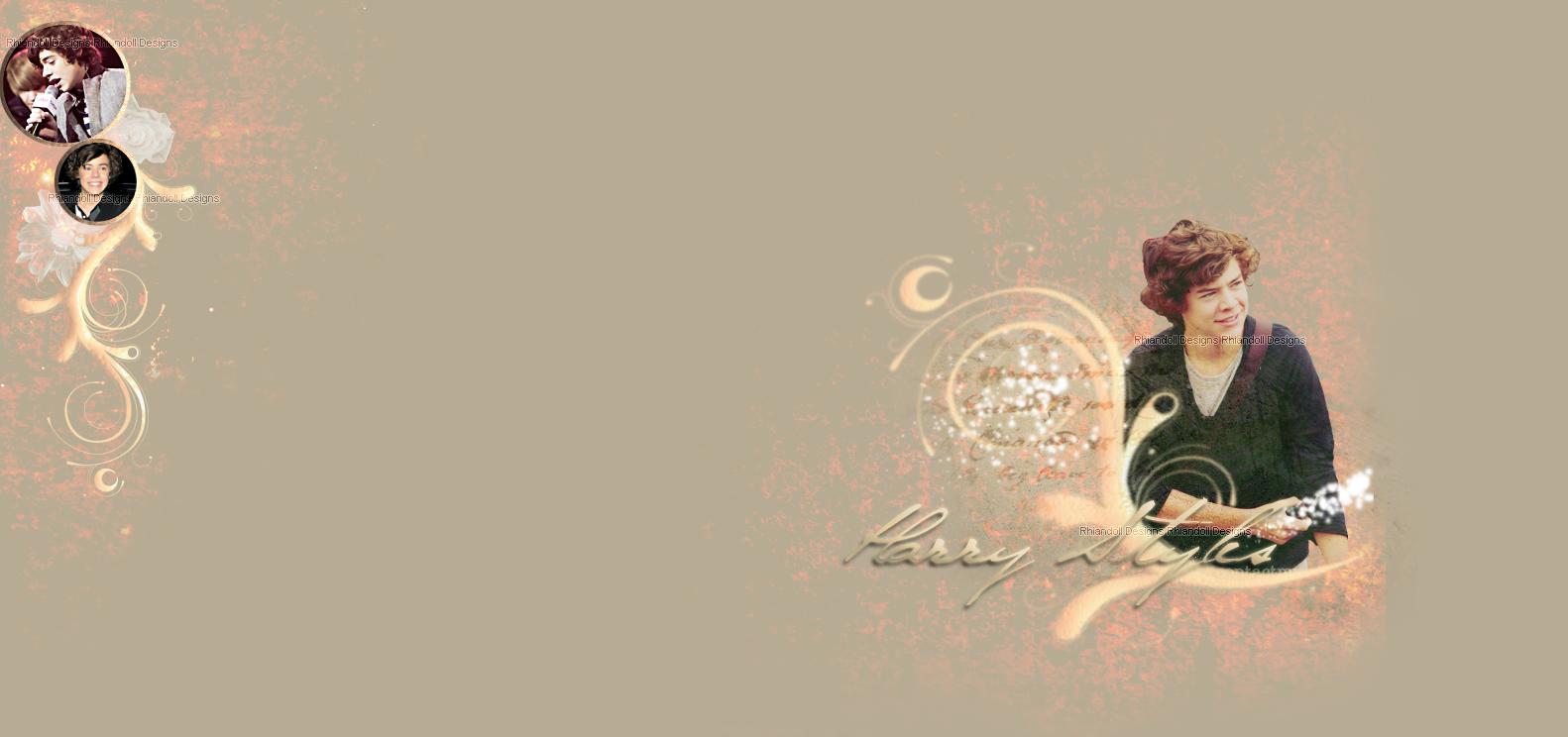 Free PSP Themes Wallpaper: Harry Styles - Harry Styles ...
