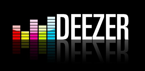 Deezer Premium v6.0.5.271