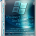 Windows 7 Aero Blue Lite Edition 2016 (x86) Free Download Preactivated By Computer Worms Team