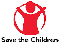 Independent Auditor Service As Part of Project Save the Children International Inclusive Community Development and School for All (IDEAL)