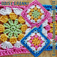 crochet patterns, afghans, granny squares, blankets, bags,