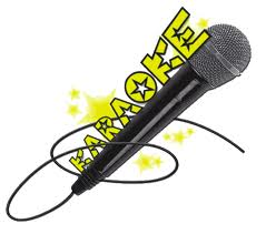 giấy phép kinh doanh hoạt động karaoke