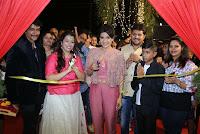 Sakshi Agarwal Inaugurates Ace Studioz Salon & Spa  0026.jpg