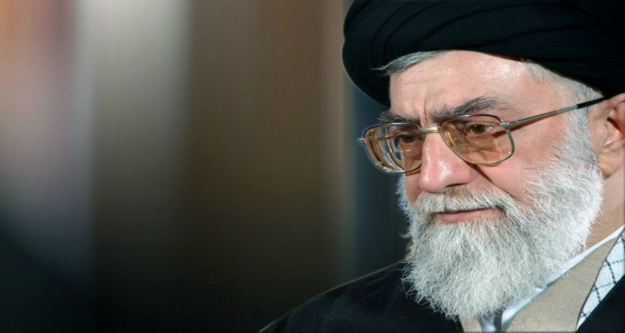 Serukan Kekerasan Terhadap Yahudi, Pompeo Kecam Pidato Khamenei