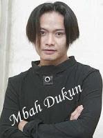 Alam - Sabu Sabu  ( Karaoke )