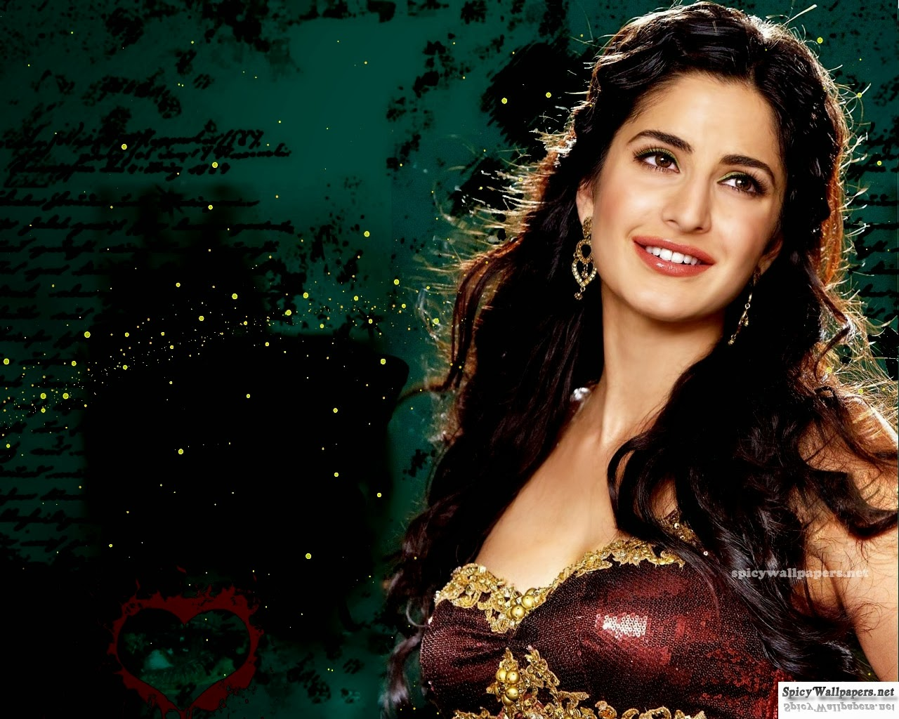 katrina kaif upcoming movies 2013-Katrina Kaif ~ Wallpaper ...
