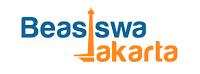Bea Siswa Jakarta