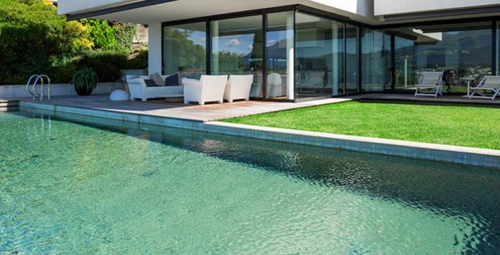 Quelles sont les mesures fiscales et administratives en for Cout de construction piscine