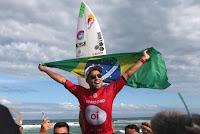 18 Adriano de Souza Oi Rio Pro 2017 foto WSL Daniel Smorigo