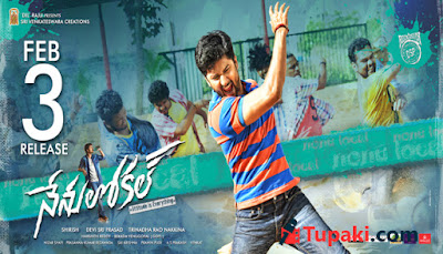Movie-Review--Nenu-Local-Andhra-Talkies
