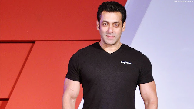 LIVE: Salman will be sentenced to 5 years in jail for black deer hunting case