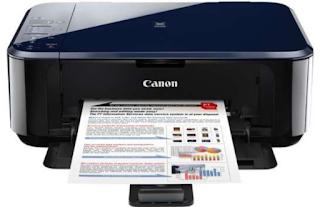 http://www.printerdriverworld.com/2017/10/canon-pixma-ix7000-driver-free-download.html